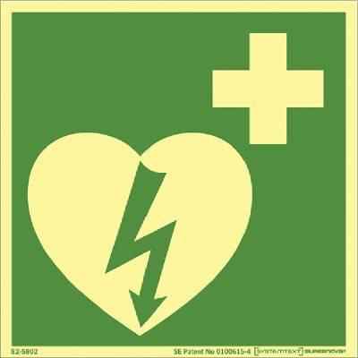 Sydäniskuri